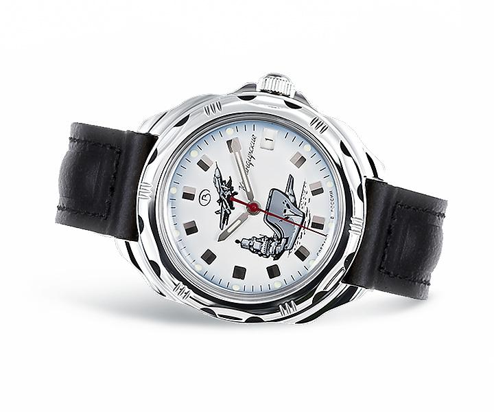 Мы отобрали лучшие бренды наручных часов и распределили их по популярным категориям для быстрого поиска товаров в череповце.