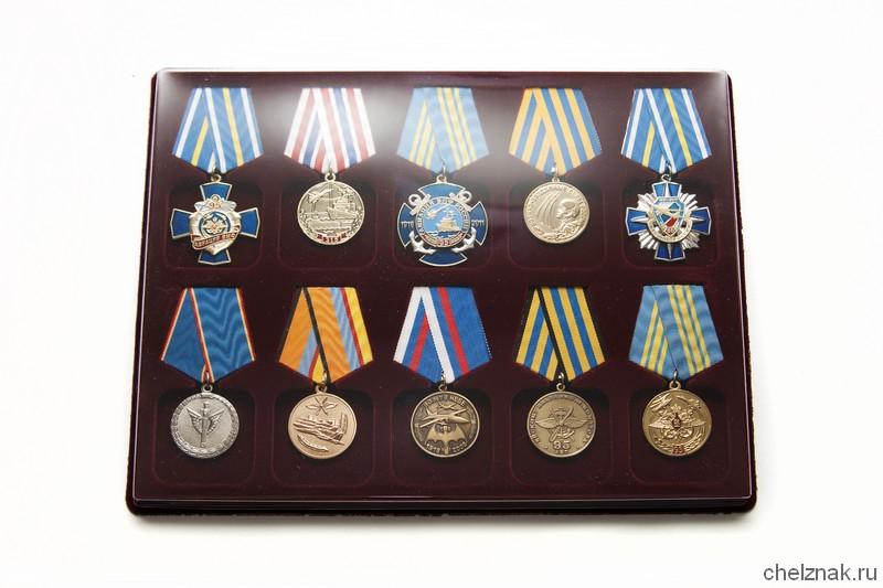 Своими руками медали и ордена 43